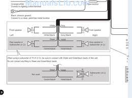 pioneer deh 245 wiring wirdig pioneer deh 235 wiring diagram pioneer get image about wiring