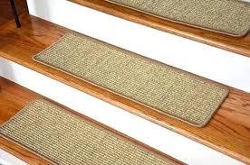 beautiful rugs sisal stair treads all contemporary design sisal stair treads sisal stair treads grey sisal stair treads