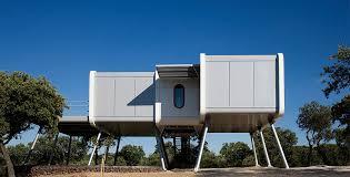 postmodern architecture homes. Plain Postmodern Incredible Postmodern Architecture Homes 5 In N