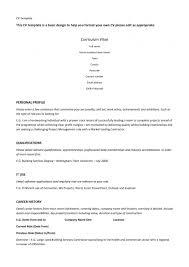 Resume Template Free Invoice Open Office Regarding Templates 81