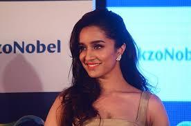 hd wallpaper 5k indian actress