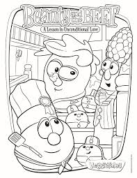 10 Awesome Chuck E Cheese Coloring Page Compare 2 Save