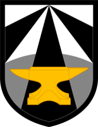 United States Army Futures Command Wikipedia