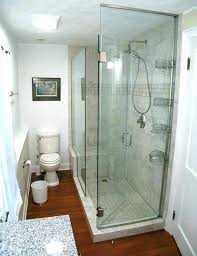 average cost to remodel a bathroom what is the average cost to remodel a master bathroom