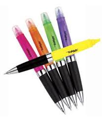 real simple office supplies. cool school supplies real simple mobile office i