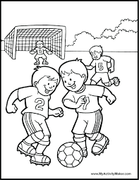 Soccer Coloring Pages 764 Soccer Coloring Pages Jaw Dropping Soccer