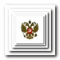 Школа Телевидения | ВКонтакте