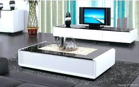 tv stand and coffee table set for cabinet malaysia ikea