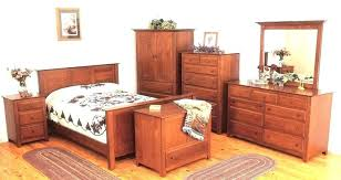 Woodworking plans modern furniture Klingspor Woodworking Bedroom Set Plans Woodworking Bedroom Set Plans Home And Bedrooom Bedroom Set Plans Woodworking Modern Bedroom Furniture Plans Exotic
