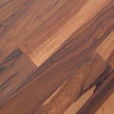 4 x8 brazilian macchiato pecan wood sample