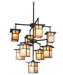 mission style lighting chandelier with 20814 hyde park nine light and 11 lgm20814 on 1500x1784 chandeliers 1500x1784px