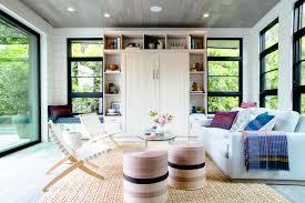 pool house furniture. Pool House Furniture E Lodzinfo Info O
