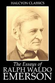 ralph waldo emerson essay on compensation emerson s essay on compensation emerson ralph waldo ralph waldo emerson emerson s essay on compensation emerson ralph waldo ralph waldo emerson