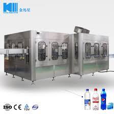 Manufacturing Process Flow Chart Pdf China Soft Drink Manufacturing Process Pdf Soft Drink