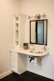 Best Images About DISABILITY LIVING On Pinterest - Disability bathrooms