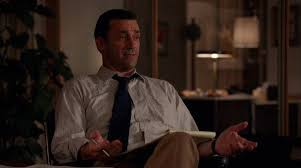 mad men season 7 how to watch episode 11 time life mad men season 7 how to watch episode 11 time life