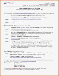 Free Basic Resume Templates Microsoft Word Examples 26 Microsoft