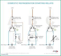 marathon pool pump motor wiring diagram fresh wiring diagram for marathon motor refrence century electric motor