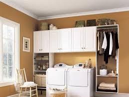 Bedroom Wall Units For Storage Custom Laundry Room Storage Ideas DIY