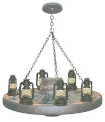 western style chandeliers western style chandelier western style chandelier big sky stock in western chandeliers view