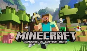 Case Piccole Minecraft : Steve carell in talks to star minecraft movie