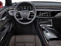 2018 audi a8. wonderful audi 800 u2022 1024 1280 1600 for 2018 audi a8
