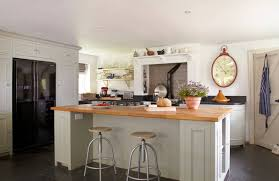 Modern country kitchen design Old Style Kitchen Kitchen Collect This Idea Wall Decor Kitchen Decoration Tips Awesome Country Kitchen Ideas Kitchen Modern Columbusdealscom Kitchen Awesome Country Kitchen Ideas Country Kitchen Ideas For
