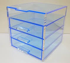 acrylic perspex furniture. perfect acrylic these are made to our clientu0027s requirements covering media dispensers  donation boxes perspex furniture lecterns illuminated products etc in acrylic furniture