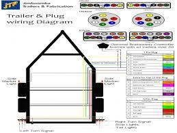 horse trailer wiring diagram dolgular image free cokluindir com horse trailer wire diagram horse trailer wiring diagram dolgular image free