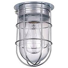 caged lighting. outdoor caged light barn ceiling exterior wall all weather with cage lighting e