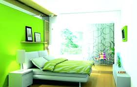 lime green wall decor bedroom large size cool decorations decorating turquoise and fabric on lime green wall decor with lime green wall decor bedroom large size cool decorations decorating