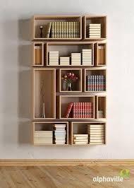 Small Picture Top 25 best Wall bookshelves ideas on Pinterest Shelves Ikea