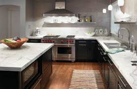 Kitchen formica tops 4 wonderful representation replace laminate countertops
