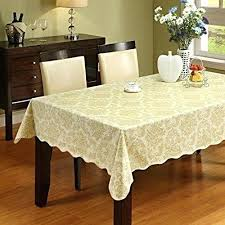 90 inch round vinyl tablecloth tablecloths