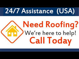 find a contractor in your area. Plain Find Find The Best Local Emergency Roofing Repair Contractor In Your Area Near  Atlanta Georgia Https Intended A Contractor In Your Area