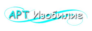 <b>Дозатор</b> для моющего средства круглый <b>LAVA SG13</b> | Арт ...