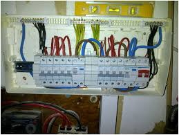 fusebox replacement worthing brighton fuse box replacement j Breaker Box The Fuse Box Brighton #25