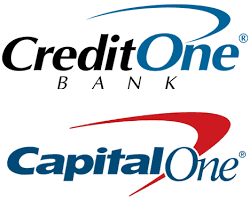 credit one vs capital one what are the