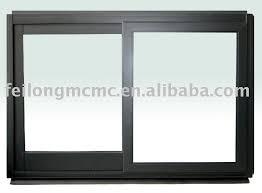 sliding office window. Aluminium Office Sliding Glass Window With As2047 In Australia \u0026 Nz - Buy Window,Sliding Window,Aluminium Product On G