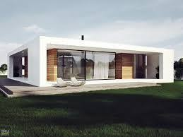 minimal one story house plans   Google Search   hus   Pinterest    minimal one story house plans   Google Search