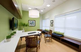 good office decorations. small office design inspirations maximizing work efficiency glamour interior with lush furniture also white drum shade good decorations