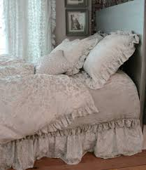 luxury bed comforters luxury bedroom comforter sets bedding luxury cotton sheets most expensive comforter sets