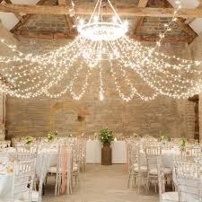 rustic wedding lighting. by chloe rustic wedding lighting