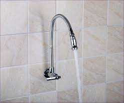 bathroom faucet aerator replace. kitchen room : marvelous where to buy faucets centerset bathroom faucet hands free aerator replacement parts replace