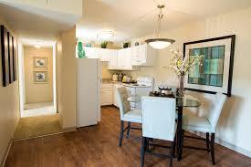 Inspiring One Bedroom Apartments In Colorado Springs Gallery On Pool  Interior 100 Best Apartments In Colorado ...