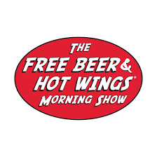 Free Beer and Hot Wings: Full Show