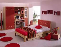 Best 25 Living Room Colors Ideas On Pinterest  Living Room Color Small Room Color Ideas