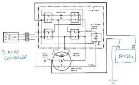 unique hand off auto wiring diagram ensign schematic motor starter unique hand off auto wiring diagram ensign schematic motor starter