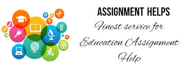 education assignment help sydney get % off for education assignment help