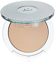 pur minerals 4 in 1 pressed mineral makeup light 0 28 ounce